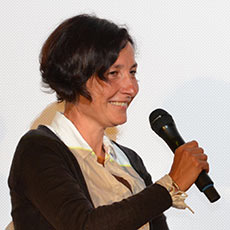 9-Renata-Briano---Parlamento-europeo---committee-of-the-environment.jpg