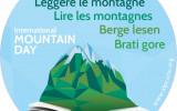 Leggere le Montagne