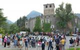 Castello Introd
