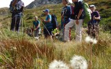 2018-10-16 Giroparchi Nature Trail - Foto archivio FGP