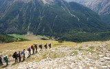 2018-09-04 Giroparchi Nature Trail - Foto archivio FGP