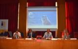 2019-06-27 Conferenza Stampa lancio 22 GPFF Aosta - foto di Ufficio Stampa Aosta -Archivio FGP