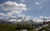 Giroparchi Nature Trail 2016 - archivio FGP