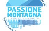 Passione Montagna_locandina