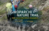 Giroparchi Nature Trail 2018