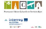 Logo Interreg Alcotra PACTA