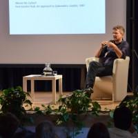 2015-08-28 Carlo Ratti - Foto archivio FGP