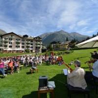 2015-08-28 Concerto Bellevue Cogne - Foto archivio FGP