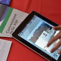 2015-08-28 Convenzione delle Alpi - Foto archivio FGP