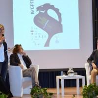 2015-08-28 Marco Albino Ferrari - Foto archivio FGP