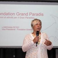 2018-06-29 - 20 anniversario FGP - Foto Archivio FGP