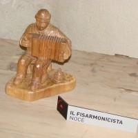 Cesare Jeantet - Archivio FGP