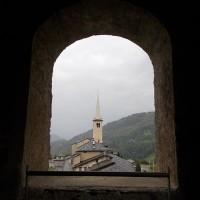WLM 2017 Chiesa parrocchiale Introd - foto BelPatty86