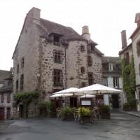 Interreg Auvergne - Archivio FGP