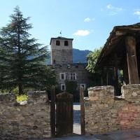 Invito al Castello - foto di BISA