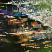 Kandinsky di Emanuela Bonini - Foto Archivio FGP