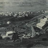 Miniera - Foto Archivio FGP