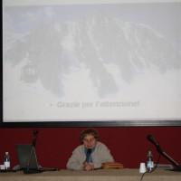 Montagne Livres - Archivio FGP