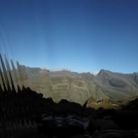 Montagne tremolanti di Guy Teuwissen - Foto Archivio FGP