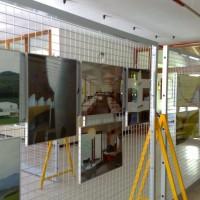 Mostra Architettura - Archivio FGP