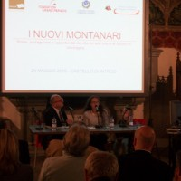 Nuovi Montanari - Archivio FGP