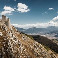 Rocca Calascia - Andrea Daddi