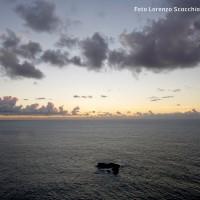 Foto Lorenzo Scacchia - Archivio FGP