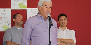 Pierino Jocollé