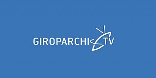 Giroparchi TV