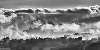 Foto di Luca Balducci - Premio speciale Gran Paradiso WLM2013